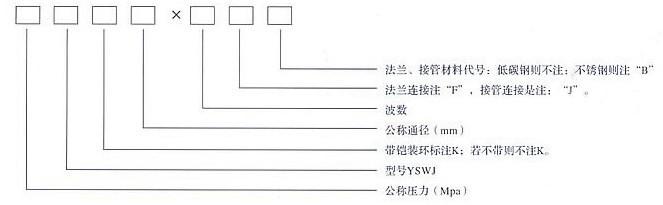 电路 电路图 电子 原理图 663_205