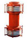 JXH型小拉杆heng向波纹bu偿器