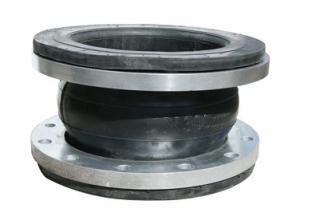 钢丝橡jiao软接头软化增塑剂